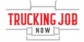 TruckingJobNow.com